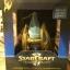 Preorder แบตสำรอง Starcraft 2 Protoss thumbnail 4