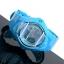 นาฬิกาข้อมือผู้หญิง Casio BABY-G รุ่น BG-169R-2BDR thumbnail 5