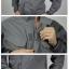 5.11 STRYKE TDU LONG SLEEVE SHIRT ( Flex-Tac stretch fabric ) thumbnail 4