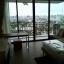 ขาย / เช่า The Issara Ladprao คอนโดอิสระลาดพร้าว ห้องสตูดิโอ พื้นที่ 35 ตร.ม ชั้น 26 ห้องมุมทิศใต้แต่งครบสวย ขาย 4.2 ล้าน / เช่า 18000 /เดือน เฟอร์นิเจอร์ thumbnail 2