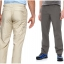 Columbia Men's Twisted Cliff Pant thumbnail 4