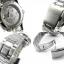 Seiko Men's Automatic Watch SSA263K1 thumbnail 6