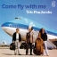 Trio Pim Jacobs - Come Fly With Me thumbnail 1