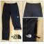 The North Face Roll up Pant thumbnail 1