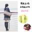 Preorder กระเป๋านักเรียน ญี่ปุ่น COS PU thumbnail 11