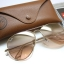 Ray Ban Aviator RB3025 001/3E 58mm thumbnail 3