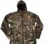 Mossy Oak Break Up Infinity Jacket thumbnail 2