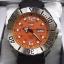 นาฬิกาข้อมือ Seiko 5 Sports Automatic (New Baby Monster) SRPB39K1 thumbnail 2