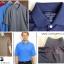 Pebble Beach® Texture Polo thumbnail 5