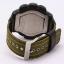 นาฬิกา Casio Protrek รุ่น PRG-270BD-3DR thumbnail 2