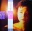 Akiko Kobayashi - Koi ni ochite (Fall in Love) thumbnail 1
