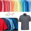 Greg Norman Technical Performance Polo thumbnail 20