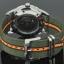 นาฬิกาผู้ชาย SEIKO 5 Sports Automatic Men's Watch รุ่น SRP515K1 thumbnail 6