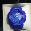 นาฬิกาผู้หญิง CASIO Baby-G รุ่น BA-120LP-2A Ladies Watch thumbnail 2
