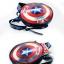 Preorder กระเป๋ากัปตันอเมริกา Civil war thumbnail 2