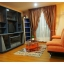 ขาย-ให้เช่า คอนโดบ้านปทุมวัน (ถ.พญาไท) Baan Pathumwan 3 ห้องนอน 2 ห้องน้ำ ชั้น 29 พื้นที่ 92 ตรม. วิว thumbnail 1