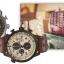 นาฬิกาผู้ชาย SEIKO Prospex รุ่น SSC425P1 Chronograph Solar Man's Watch thumbnail 5