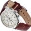 นาฬิกาผู้ชาย SEIKO Chronograph รุ่น SNDC31P1 Quartz Men's Watch thumbnail 3