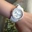นาฬิกา CASIO Baby-G BGA-150-7BDR thumbnail 6
