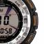 นาฬิกา Casio ProTrex รุ่น PRG-260-1DR thumbnail 2