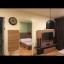 ให้เช่าคอนโด ยู ดีไลท์ เรสซิเดนซ์ พัฒนาการ-ทองหล่อ U Delight Residence 1 ห้องนอน thumbnail 6