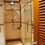 คอนโด ริชมอนด์ พาเลส (Richmond Palace) สุขุมวิท 43 ให้เช่า ห้อง 2 ห้องนอน 2 ห้องน้ำ พื้นที่ 163 ตร.ม ชั้น 14 วิวเมือง เฟอร์พร้อม thumbnail 3