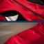 Preorder เสื้อกันหนาวฮู๊ดดี้ Deadpool thumbnail 4