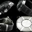 Seiko 5 Sports Automatic 4WD SKZ263K1 thumbnail 4