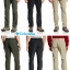 COLUMBIA ROYCE PEAK PANTS (ล็อตใหม่ ) thumbnail 1