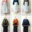เช่าชุดยูกาตะ เช่าชุดกิโมโน เช่าชุดญี่ปุ่น ชุดฮากามะ thumbnail 3