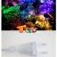 ไฟกระพริบ LED สีขาว thumbnail 14