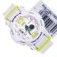 Casio Baby-G BGA-180-7B2DR thumbnail 3