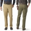 DOCKERS On The Go Khaki - Straight Fit thumbnail 4