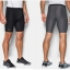 "UNDER ARMOUR HEATGEAR II ( Long ) COMPRESSION 9"" INSEAM thumbnail 5"