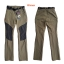 Mountain Gear Stretch Pant ( Men and Womem ) thumbnail 3
