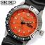 นาฬิกา SEIKO Prospex X Diver's 200 m. SRP589K1 thumbnail 3