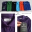 Men Ontour ALBULA SHORT SLEEVE POLO thumbnail 3