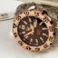 นาฬิกาผู้ชาย Seiko New Mini Monster Automatic Men's Watch รุ่น SRP488K1 thumbnail 3