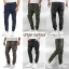 URBAN SURFACE JOGGER PANT thumbnail 1