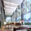 ให้เช่าคอนโด Supalai Premier Place Asoke ศุภาลัย พรีเมียร์ อโศก พื้นที่ 39 ตร.ม ชั้น 30 ห้องสตูดิโอ ห้องใหม่เอี่ยม ไม่เคยมีผู้เช่า ค่าเช่า 22,000 บาท/เดือน thumbnail 12