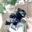 LieQi LQ-045 HD WIDE ANGLE + MARCRO คลิปเลนส์มือถือมุมกว้าง และมาโครสำหรับถ่ายใกล้ thumbnail 4