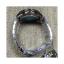 นาฬิกาผู้ชาย Seiko Prospex Solar 200m Divers รุ่น SNE437P1 (New Model 2017) thumbnail 4