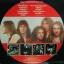 Scorpions - Best of Scorpions thumbnail 2