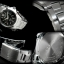 Seiko Kinetic รุ่น SKA477 Men's Watch thumbnail 11