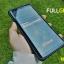 Gorilla Nano 6H - ฟิล์ม Samsung Galaxy S8 ,S8 Plus,Note 8 [ กาวเต็มแผ่น ] thumbnail 11