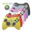 Silicone Xbox360 Controller thumbnail 1