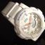 นาฬิกาข้อมือ Casio Baby-G รุ่น BGA-185-7ADR thumbnail 7