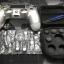 Elite Kits Set for PS4 (31 piece) thumbnail 2