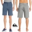 Quiksilver Union 21 & Union 22 Walks short thumbnail 6