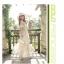 MAXI DRESS ชุดเดรสยาว พร้อมส่ง ผ้าชีฟอง ลายดอกไม้ โทนเขียว สวยมาก thumbnail 2